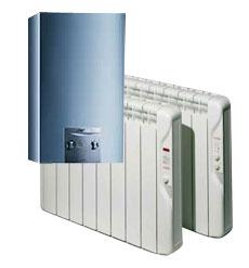 reparaci electrodomestics calderes escalfadors aire